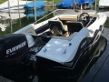 Glastron 160 GT Yacht a Motore
