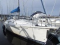 Gibert Marine Gib Sea 43 Sailing Yacht