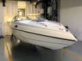 Stingray 200 CX Sportboot