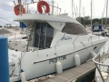 ST 30 Cruiser Espireva Flybridge