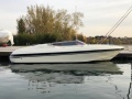 Colombo Clever 25 Ponton-Boot