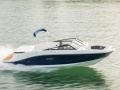 Sea Ray SPX 230 Europe Sportboot