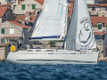 Dufour 365 Grand Large Sailing Yacht