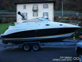Regal 2665 COMMODORE Bowrider
