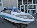 Selection Boats Aston 20 Sportboot