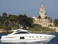 Fairline Targa 64 Motor Yacht