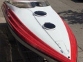 Crownline 266 LTD Limitid Editio Speedboot