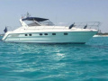 Marine Projects Princess 46 Riviera Yate de motor
