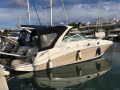 Sea Ray 305 Sundancer Sport Boat