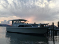 Chris Craft Commander 31 Hardtop