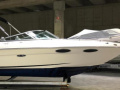 Sea Ray 240 SSE Cabin Boat