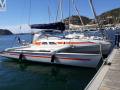 Quorning Dragonfly 920 Trimaran