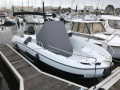 Bénéteau Flyer 6.6 Spacedeck Center Console Boat