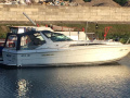 Sea Ray 390 Ec Motoryacht