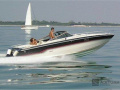 Chris Craft Scorpion 230 Ltd Sport Boat