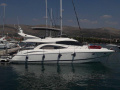 Sunseeker Manhattan 56 Motorjacht