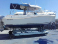 Jeanneau MERRY FISHER 725 Pilothouse