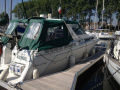 Chris Craft 360 Express Motor Yacht