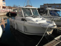 Jeanneau Merry Fisher 580 Pilothouse