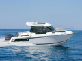 Jeanneau Merry Fisher 695 - Series 2 Pilothouse