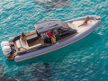 Jokerboat Clubman 35 RIB