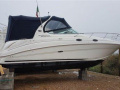 Sea Ray 280 Da Sport Boat