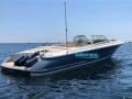 Chris Craft Corsair 28 Sport Boat