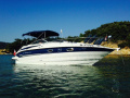 Crownline 250 CR Yacht a Motore