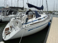 Bavaria 32 Cruiser Sailing Yacht