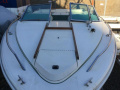 Sea Ray Monaco 200 Sportboot