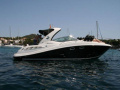 Sea Ray 325 SUNDANCER Sport Boat