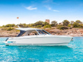 Greenline NEO Hard Top Motoryacht