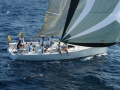 ARCHAMBAULT A 35 Racing boat
