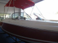 Chris Craft 22 LA LAUNCH Sport Boat