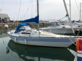 TRAPPER YACHTS TRAPPER 300 Keelboat
