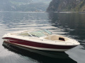 Sea Ray 200 BR Signature Bowrider