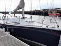 NORTH CHANNEL NORTH CHANNEL 9 Sailing Yacht