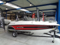 Campion Chase 550 BR Bowrider