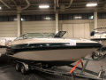 Crownline 205 CR Speedboot