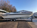 Colombo Noblesse 30 Sportboot