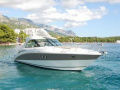 Cruisers Yachts 390 Sports Coupe Motoryacht