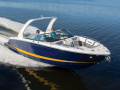 Chaparral 277 SSX Bowrider