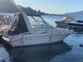 Sea Ray 230 Signature Sport Boat