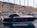 Sessa Fly 47 Flybridge