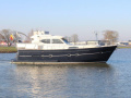 Elling E3 Ultimate Motor Yacht
