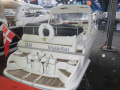 Marex 280 Holiday HT Sportboot