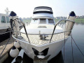 Condor 1200 Ok Fly Siesta Flybridge