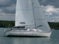 Archambault Surprise Cruising yacht