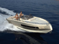 Invictus 280 GT DON'T GIVE UP Sport Boat