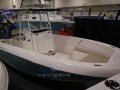 Wellcraft 202 Sport Boat